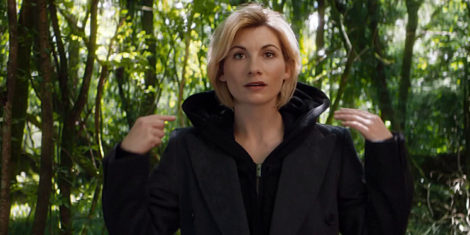 doctor-who-Jodie-Whittaker