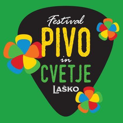 festival-pivo-in-cvetje-2017