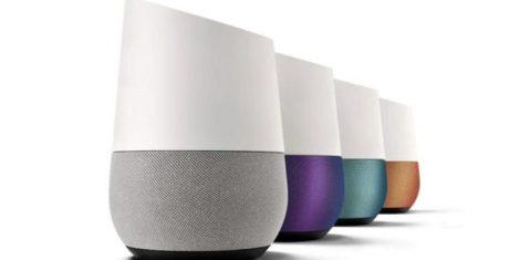 google-home-controls-netflix