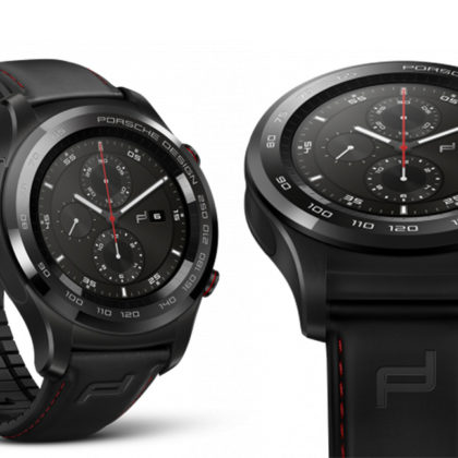 huawei-watch-2-porsche-design