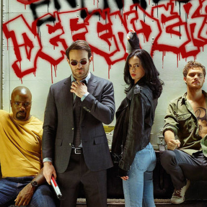 marvel-defenders-tv-netflix