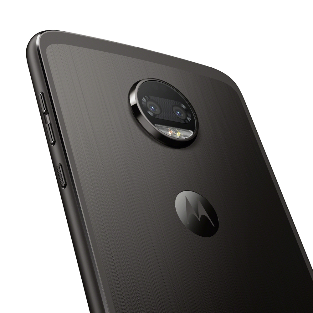 moto-z2-force-edition-back-detail-super-black-1