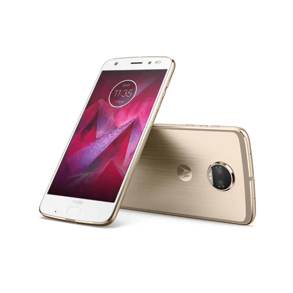 moto-z2-force-edition-front-back-2-fine-gold-1