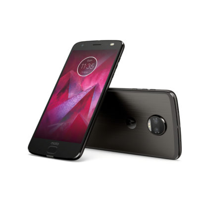 moto-z2-force-edition-front-back-2-super-black-1
