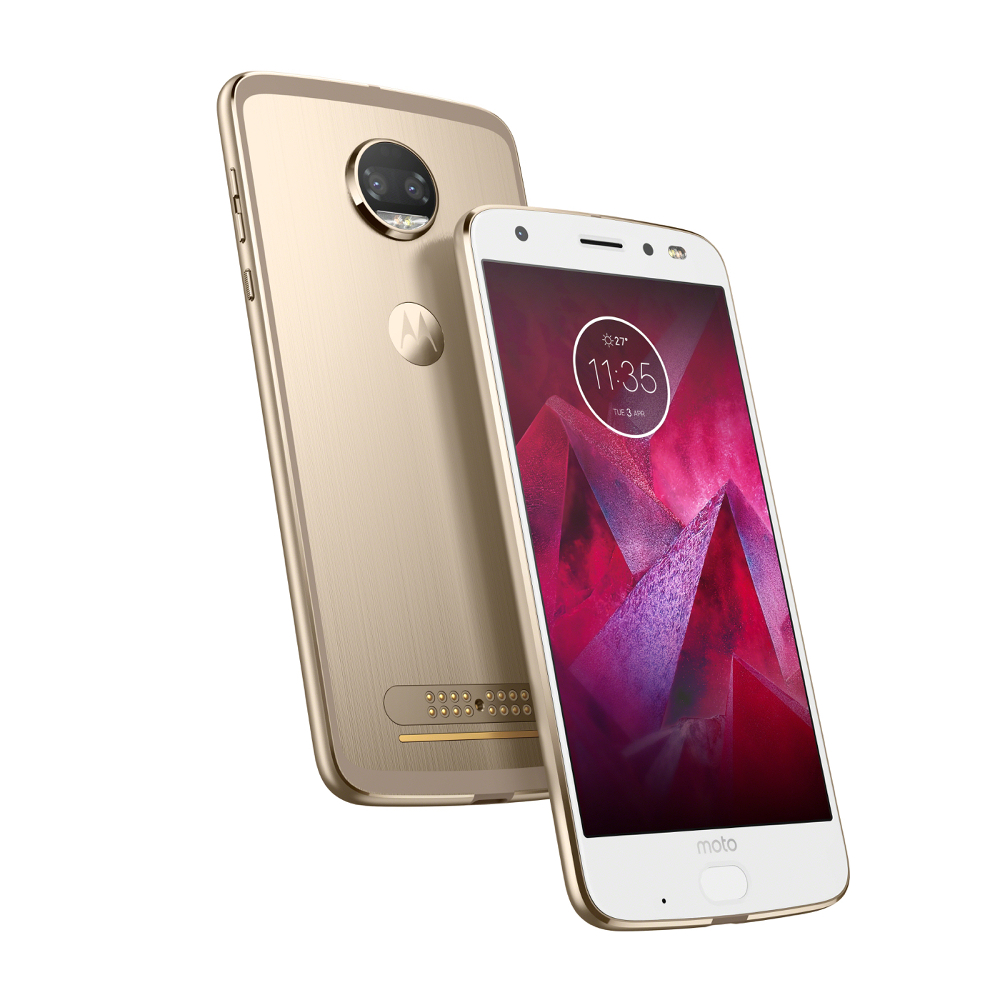 moto-z2-force-edition-front-back-fine-gold-1