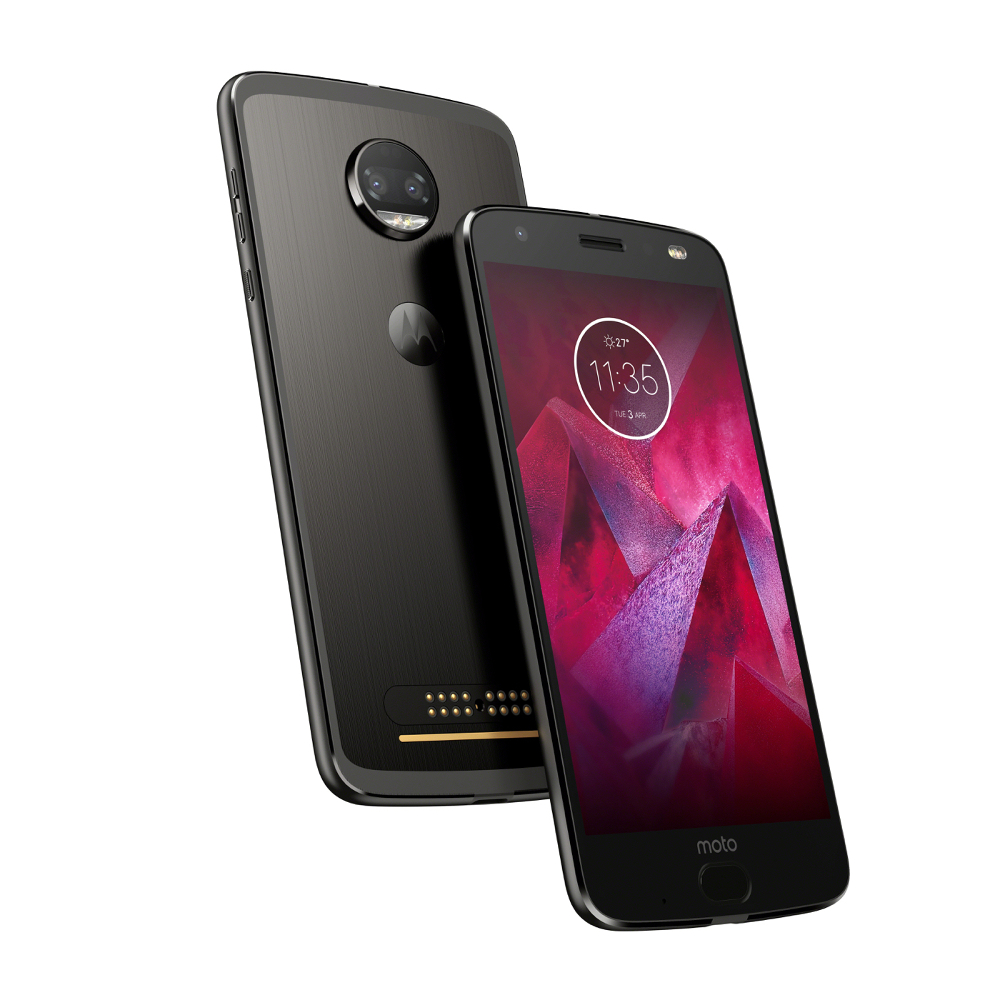 moto-z2-force-edition-front-back-super-black-1