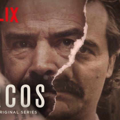 narcos-season-3