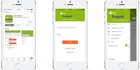 nlb-predplacniska-mastercard-aplikacija-1