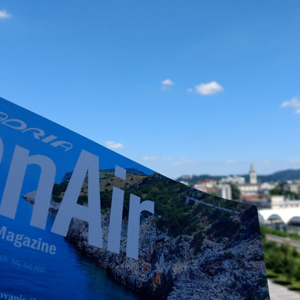 onair-magazine-adria-airways
