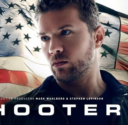 shooter-serija-usa