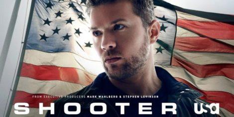 shooter-serija-usa