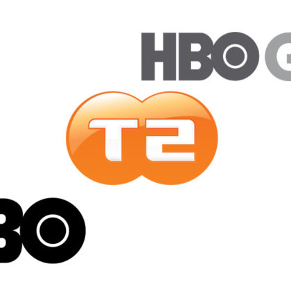 t-2-hbo-hbo-go