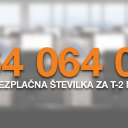 t-2-nova-telefonska