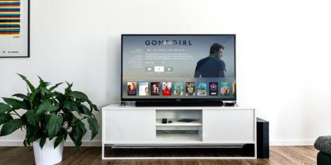 televizija-video