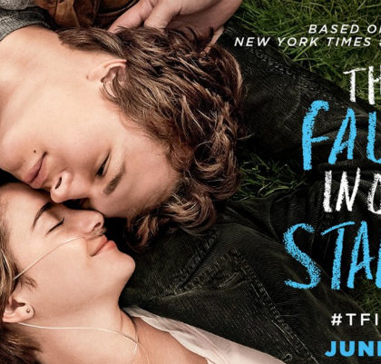 the-fault-in-our-stars-poster