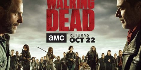 the-walking-dead-season-8-amc