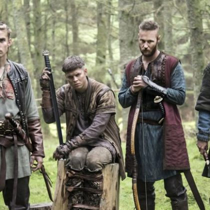 vikings_ragnar_sons_older-season-4