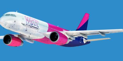wizzair-airbus-A320