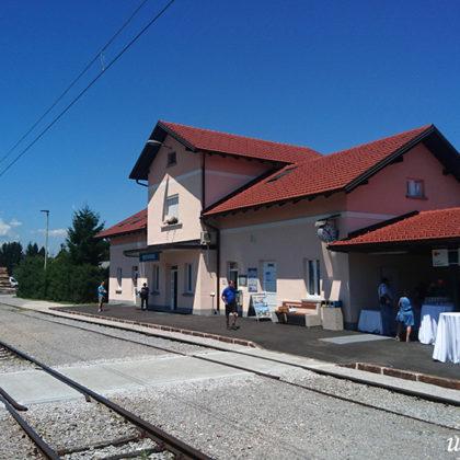 zelezniska-postaja-medvode-2