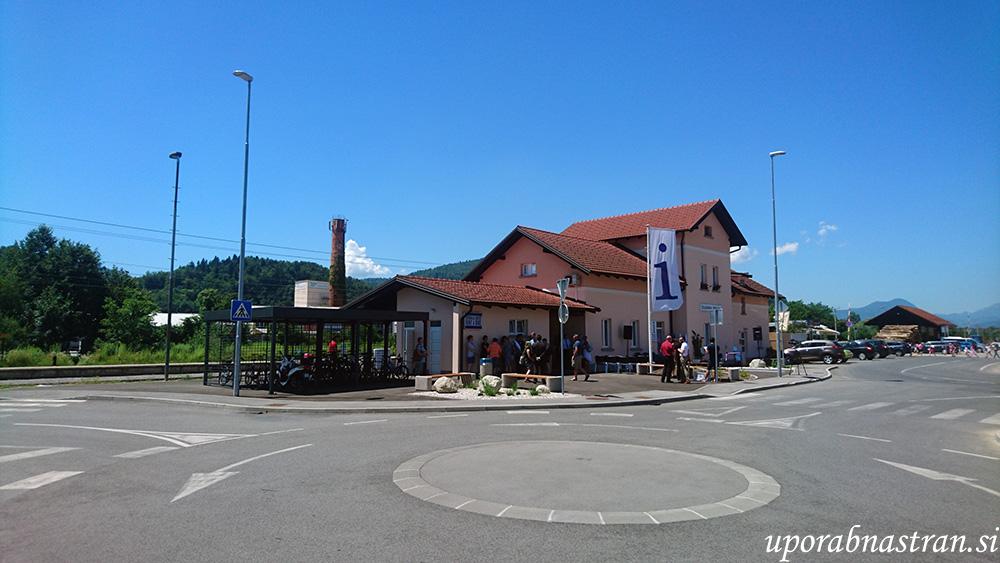 zelezniska-postaja-medvode