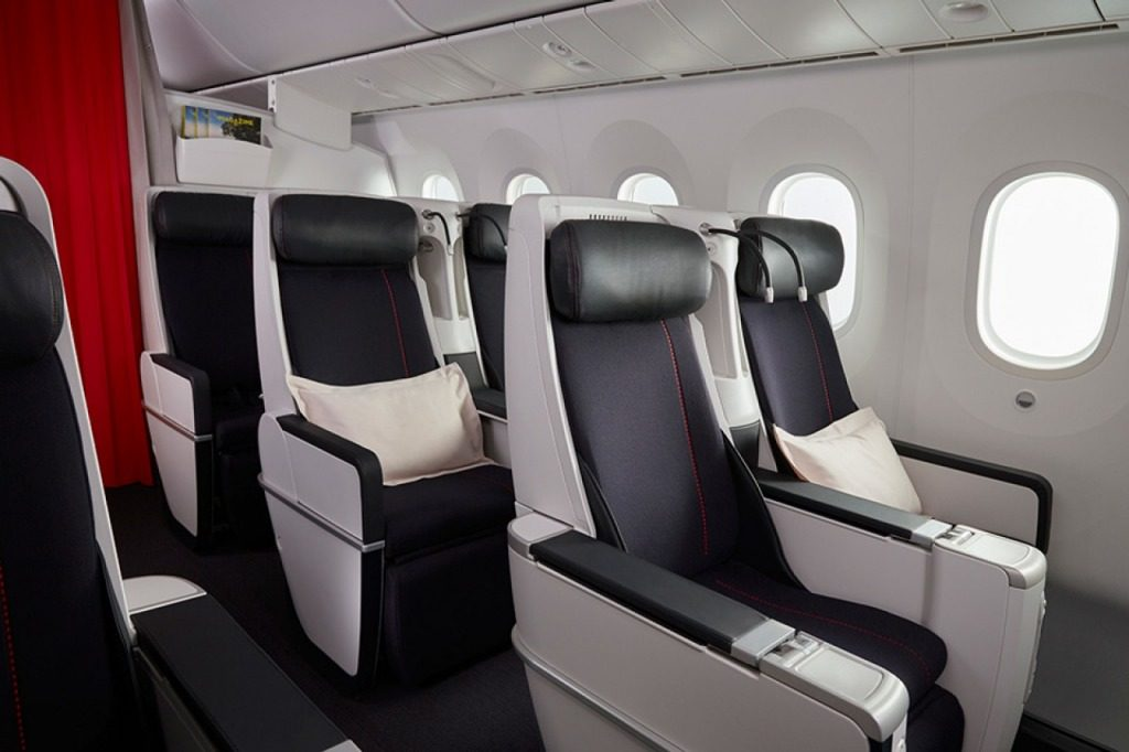 Air-France-Boeing-787-9-Dreamliner-premium-economy-1