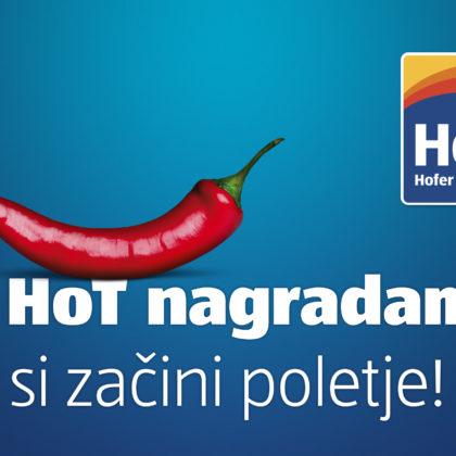 HOT_HOFER_TELEKOM