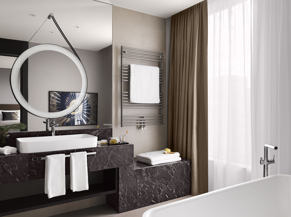 InterContinental-Ljubljana-Bathroom-01