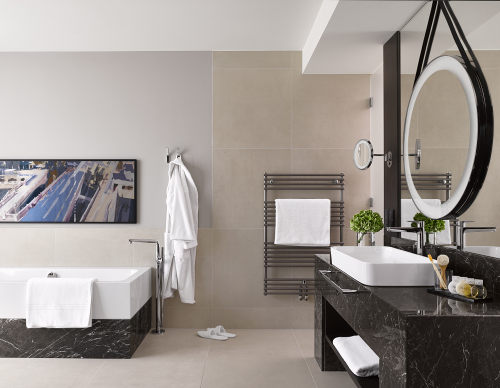 InterContinental-Ljubljana-Bathroom-02
