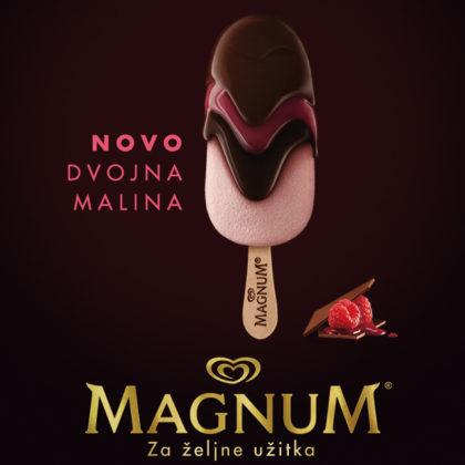 Magnum Dvojna Malina1