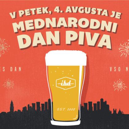 Mednarodni dan piva1