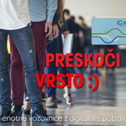 Preskoci_vrsto_final