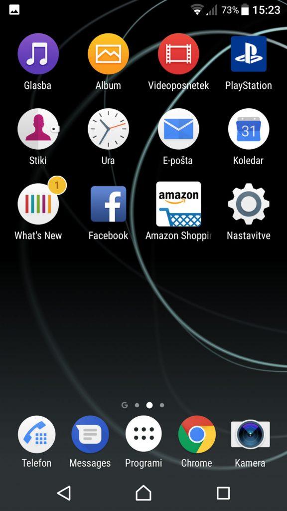 Sony Xperia XZ Premium-1