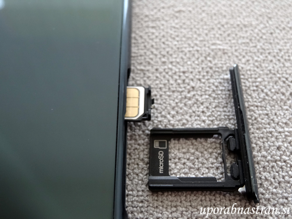 Sony Xperia XZ Premium-15