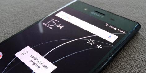 Sony Xperia XZ Premium-17-1