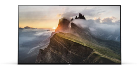 Sony-a1-hdr-4k-tv-1