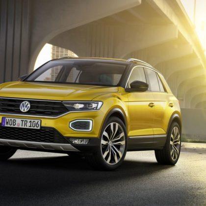 Volkswagen T-Roc-2
