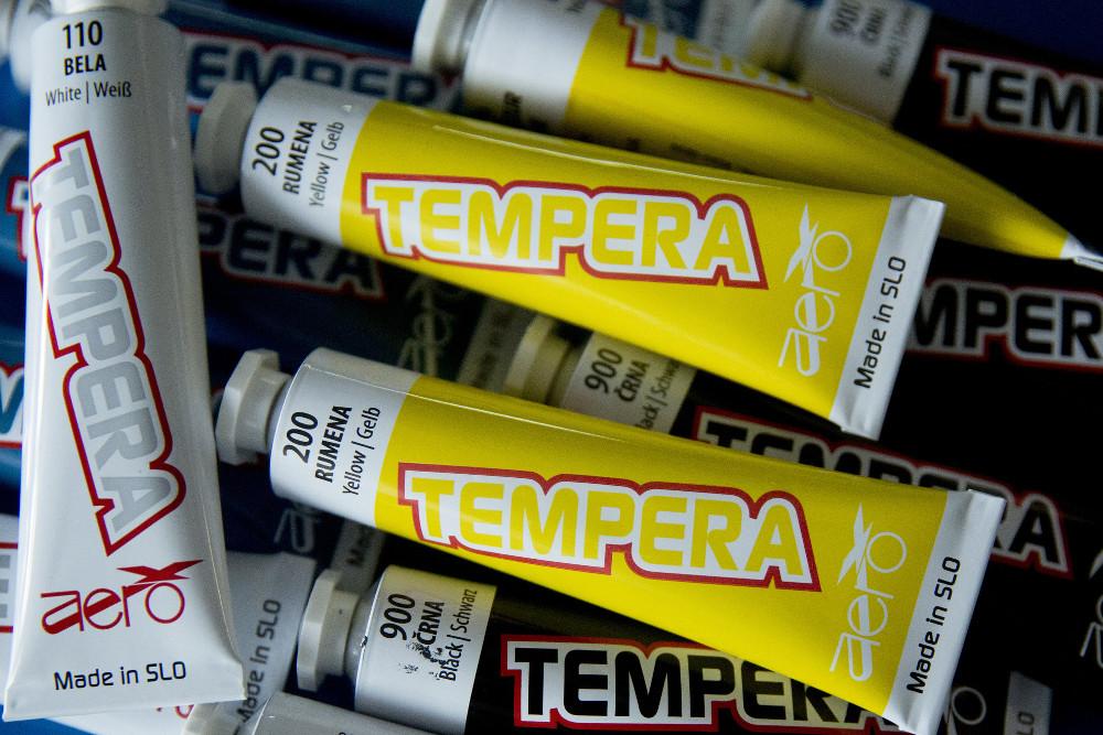 aero-tempera-barvice-nov-dizajn