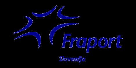 aerodrom_fraport_slovenija-logo