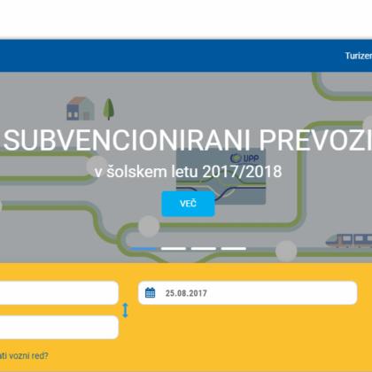 avtobusna-postaja-ljubljana-spletna-stran