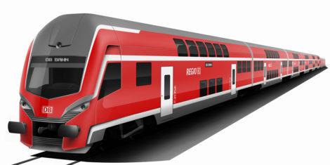 dvonadstropni-vlak-skoda-db-bahn1