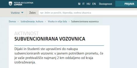 e-vloga-subvencionirana-ijpp-vozovnica-1