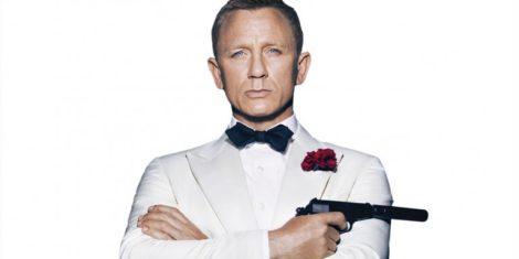 james-bond-spectre-Daniel Craig