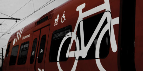 kolo-vlak