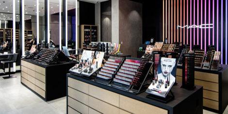 mac-cosmetics-trgovina1