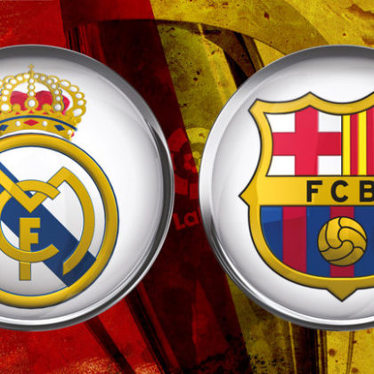 real-madrid-barcelona-la-liga
