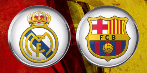 real-madrid-barcelona-la-liga