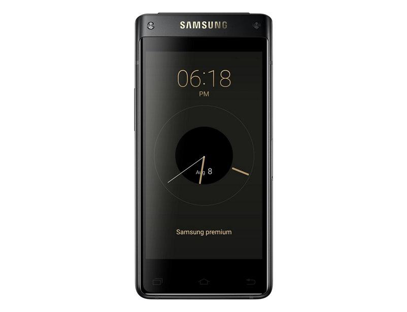 samsung-nov-preklopni-telefon-3