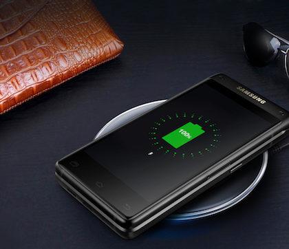 samsung-nov-preklopni-telefon