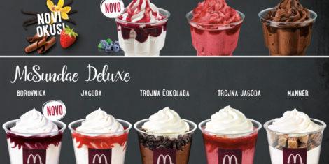 sladoledi-mcdonalds-okusi1