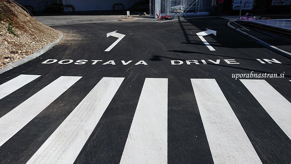 spar-slovenija-drive-spletna-trgovina